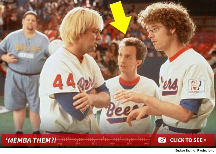 0327_memba_squeek_baseketball_launch_v2