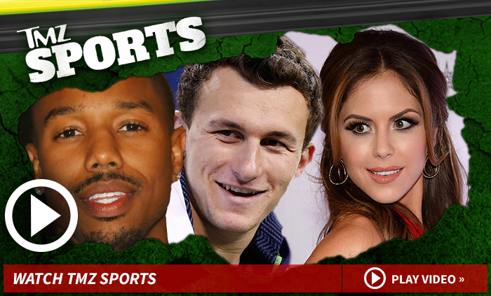 0327-watch-tmz-sports-with-play-3