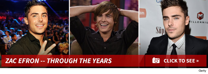 0327_zac_efron_trhough_years_footer