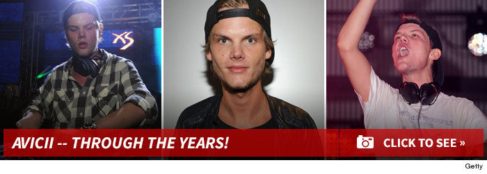 0328_avicii_through_years_footer