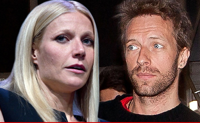 0328_gwyneth_paltrow_chris_martin_getty