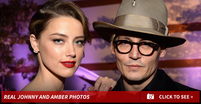 0328_johnny_depp_amber_heard_couple_photos_footer_v2