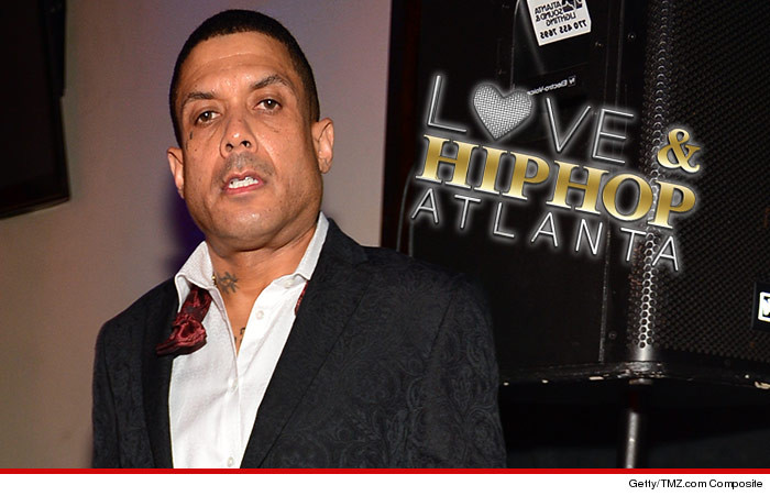 0329-benzino-love-n-hip-hop-getty-02