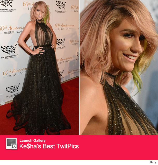 0329_kesha_launch