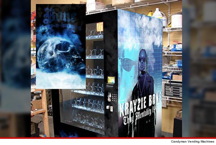 03-28-14-krayzie-bone-vending-1