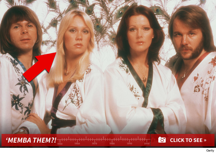 0331_abba_agnetha_faltskog_now_memba_launch