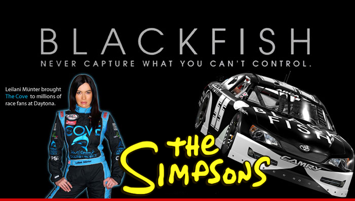 0401-blackfish-car-1_the_simpsons
