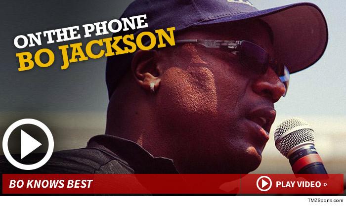 040114-bo-jackson-tmzsports-launch-4