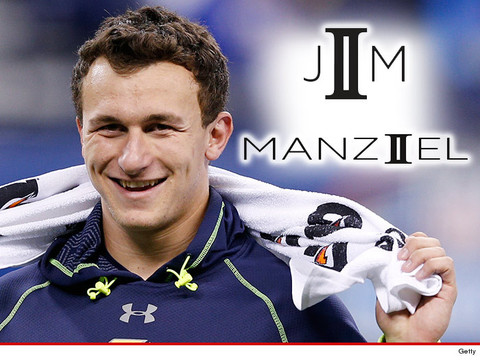 0402_johnny_manziel_getty