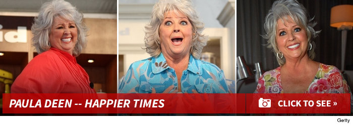 0403_paula_deen_happier_times_footer