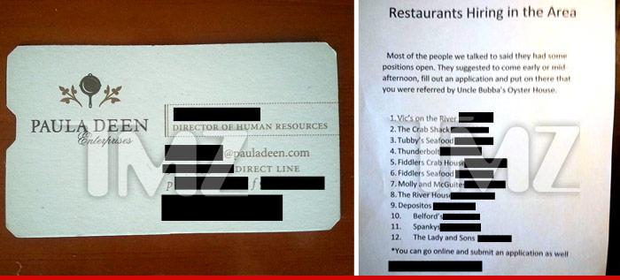 0403-paula-deen-restaurants-01