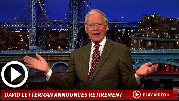 040314_david_letterman_retirement_launch