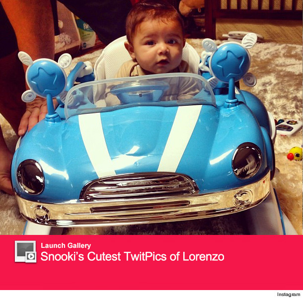 0404_lorenzo_launch