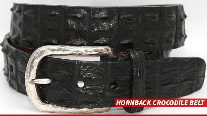 0404-titus-oneil-hornback-belt-sub-01