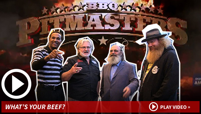 040414_food_masters_launch_v2