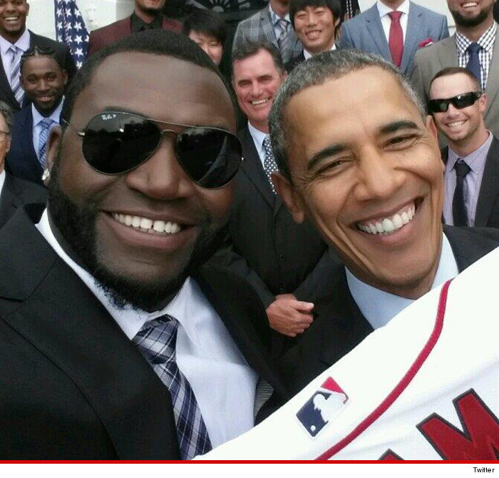 04-06-14-david-ortiz-selfie-obama-twitter