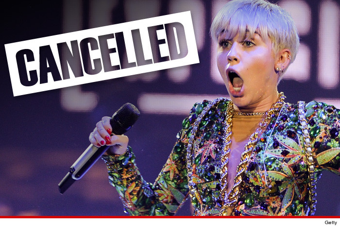 04-07-14-miley-cyrus-tour-cancelled