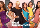'Real Housewives of Atlanta&#039