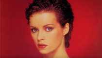 'Morning Train' Singer Sheena Easton: 'Memba Her?!