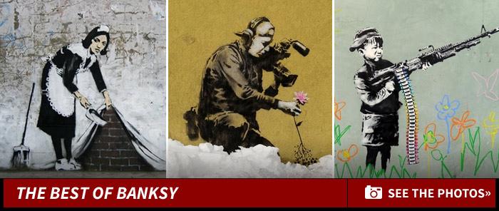0408_banksy_best_art_footer