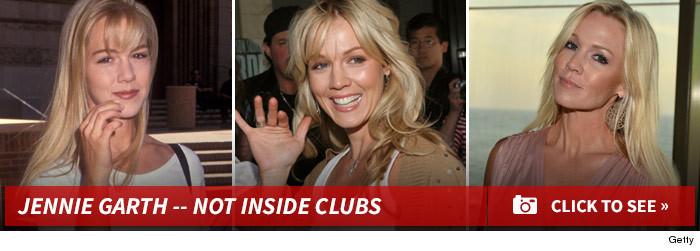 0408_jennie_garth_not_inside_clubs_footer