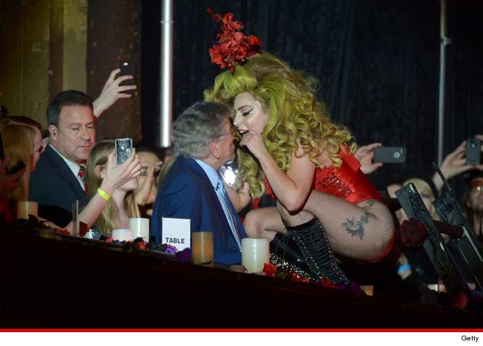 0408-lady-gaga-tony-bennett-Getty