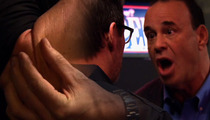 'Bar Rescue' Host -- Fighting Lawsuit Over Faux Vagina Bar Brawl