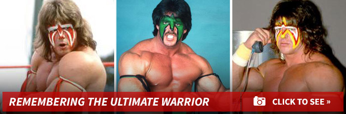 0408_remembering_ultimate_warrior_footer