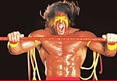 Ultimate Warrior Cause of Death Revealed -- Autopsy Shows Fatal Heart Attack