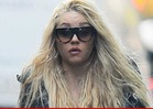 Amanda Bynes -- Mom Takes Her Off Meds ... Despite Evidence of Mental Illness