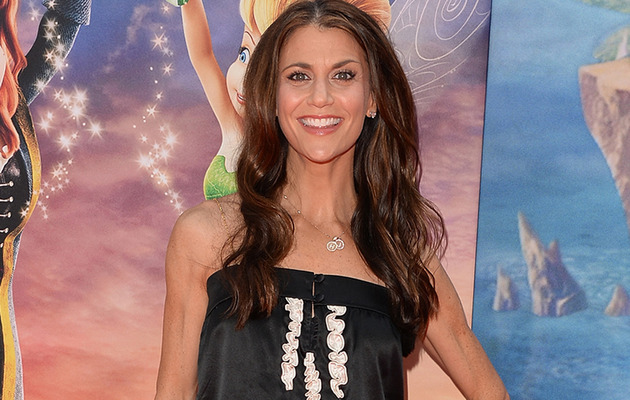 Samantha Harris Has Breast Cancer, Will Undergo Double Mastectomy This Month