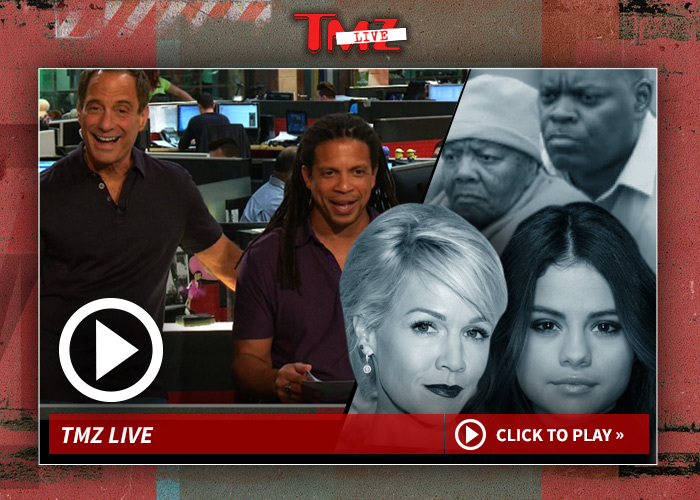 0409-tmz-live-launch-nurse-garth-selena-2