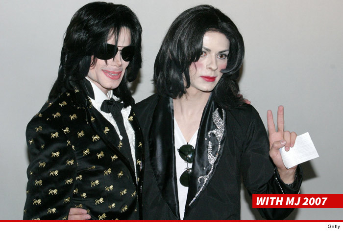 0409-mj-carlo-riley-getty-sub-4