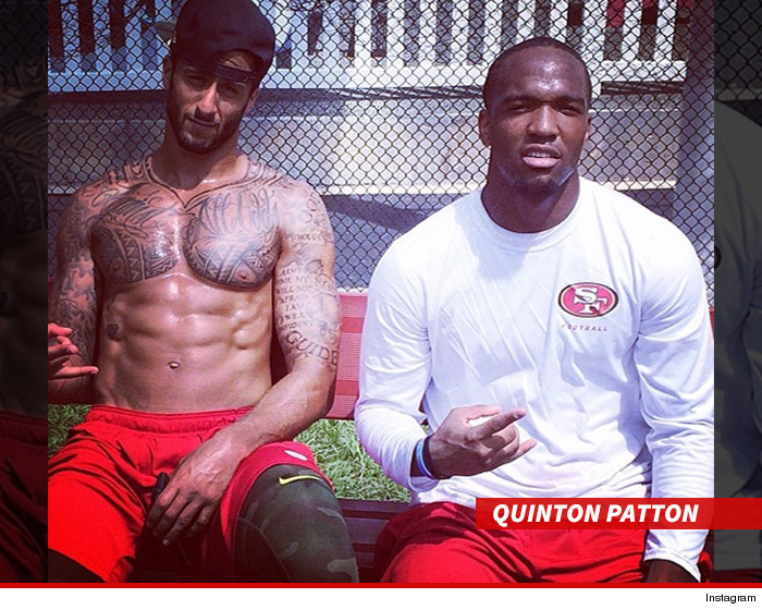0410_colin_kapernick_Quinton-Patton_instagram
