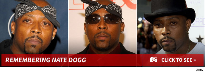 0410_rememebering_nate_dogg_footer