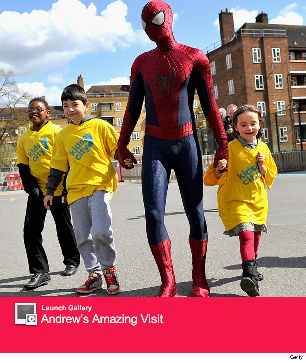 0410_spidey_launch