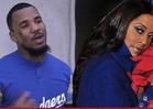 The Game -- Ordered to Stay Away fr
