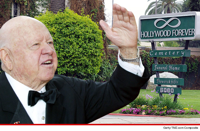 0411-mickey-rooney-cemetary-getty-01