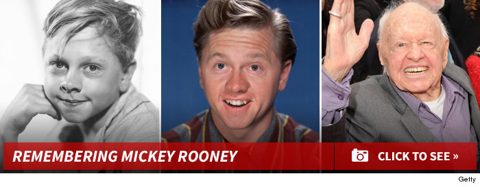 0411_remembering_mickey_rooney_footer