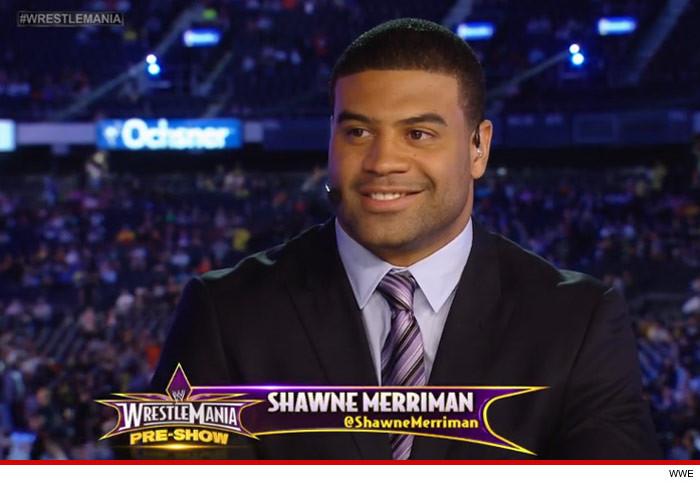 0411-shawne-merriman-WWE-01