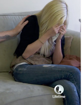 Tori Spelling Breaks Down Over Dean: I Can Never Give Him Enough Sex!