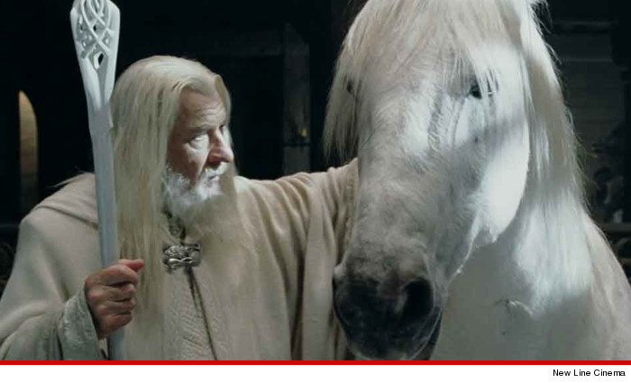 0412-Horse-LOTR-New-Line-Cinema-01