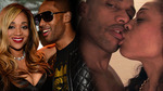 """Can You Believe """"Love and Hip Hop Atlanta"""" Star Mimi Faust has a Sex Tape?!?"""
