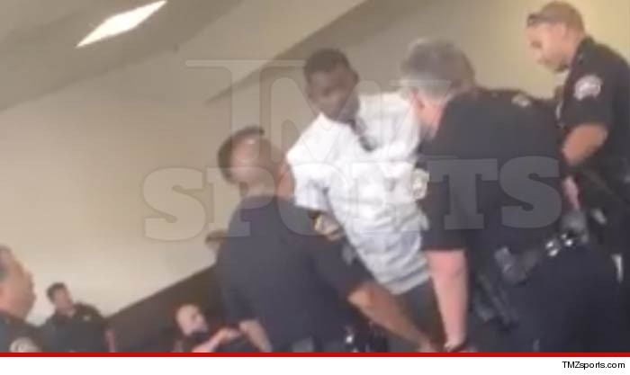 0414-aldon-smith-arrest-tmz-02