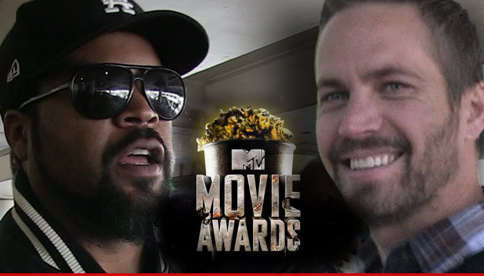 0414-ice-cube-paul-walker-MTV-tmz-1