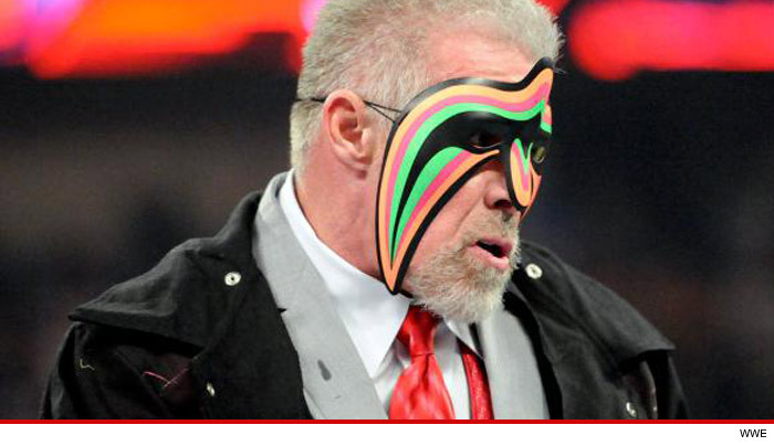 0414_ultimate_warrior_wwe