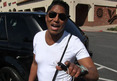 Jermaine Jackson -- Debbie Rowe is Crazy ... Michael Jackson Woulda
