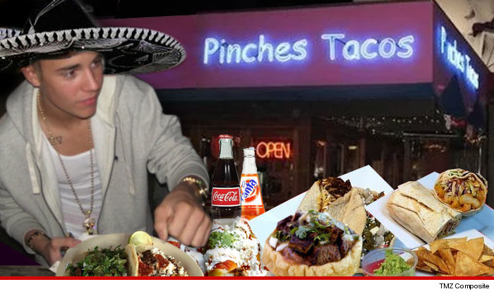 0415-bieber-pinches-tacos-01
