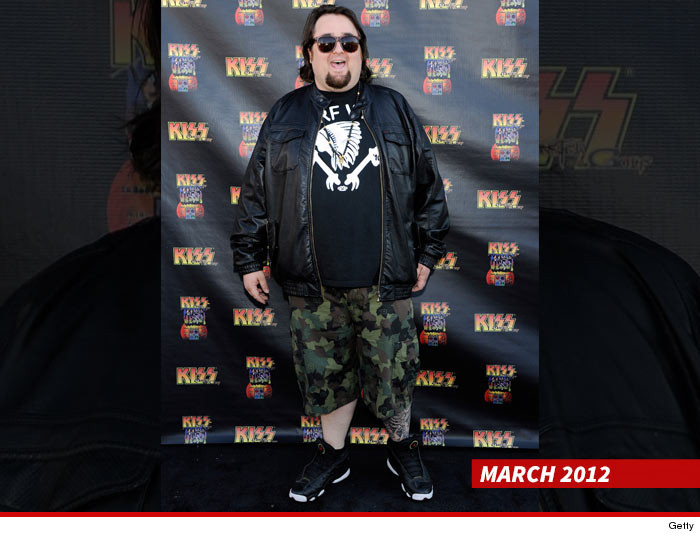 0415-chumlee-getty