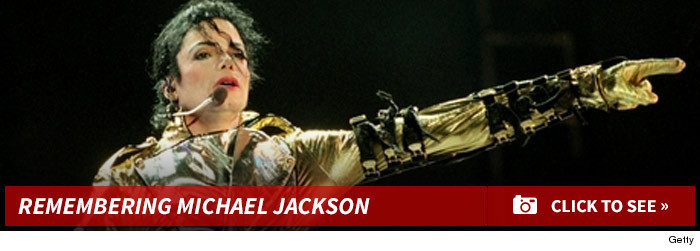 0415_remembering_michael_jackson_footer